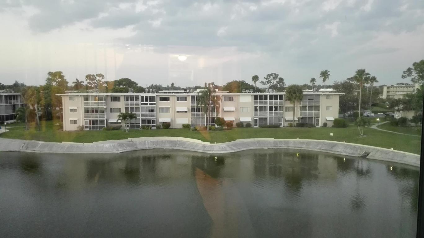 2615 Garden Drive #403, Lake Worth, FL 33461