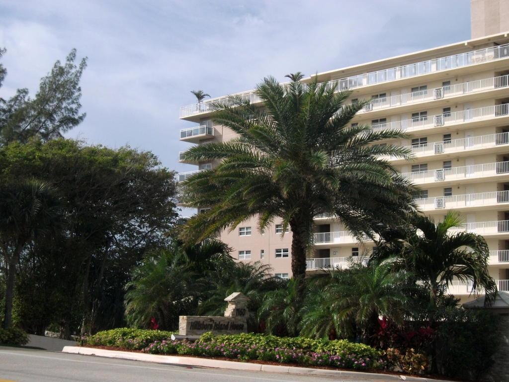1160 Hillsboro Mile #101, Hillsboro Beach, FL 33062