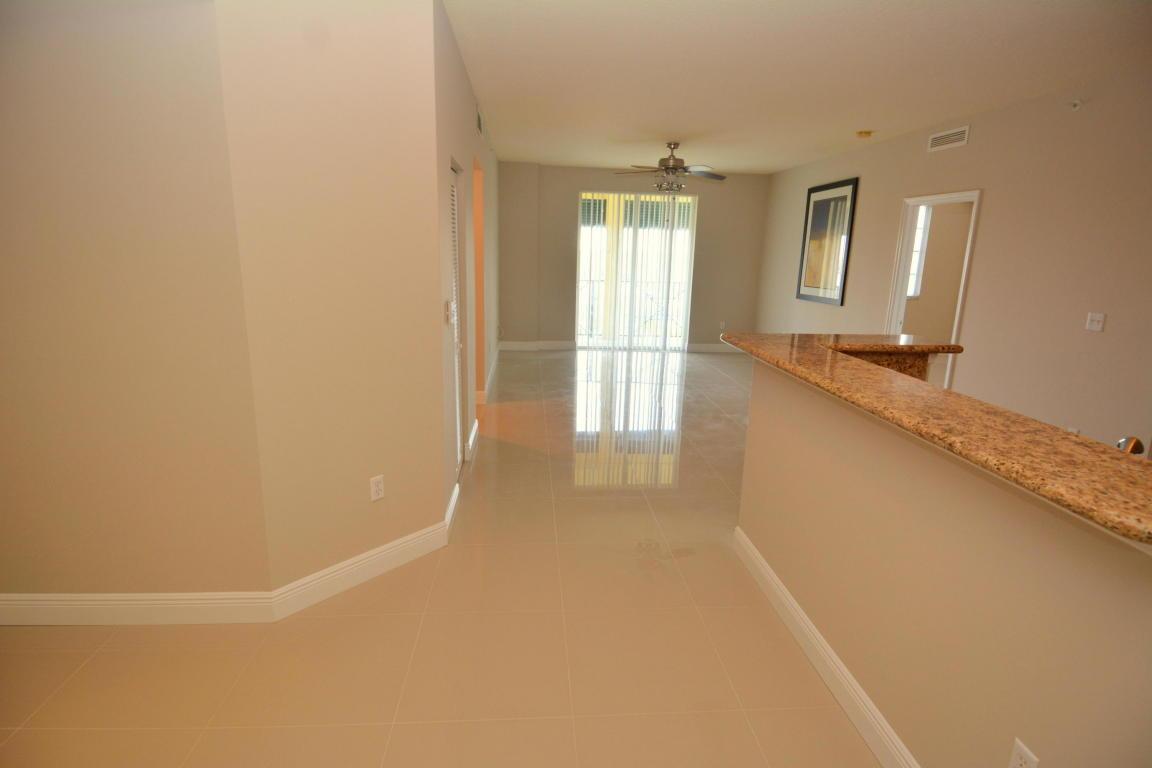 255 NE 3rd Avenue #2-501, Delray Beach, FL 33444