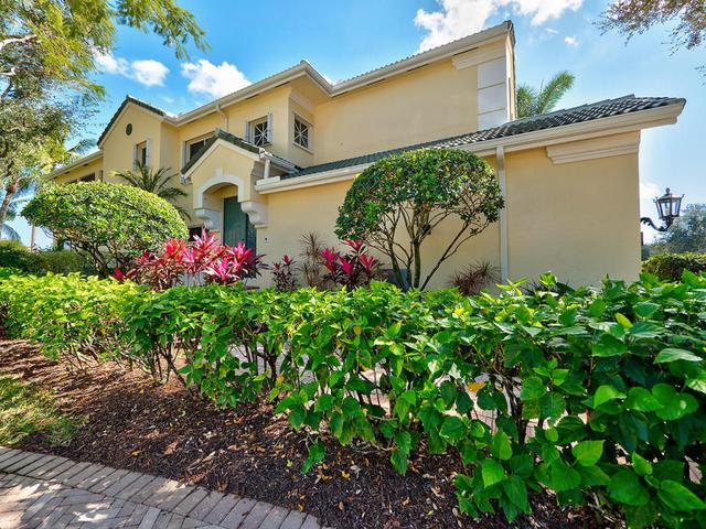 121 Palm Point Cir #C, Palm Beach Gardens, FL 33418