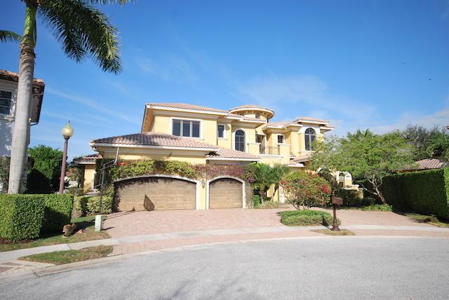 17609 Middlebrook Way, Boca Raton, FL 33496