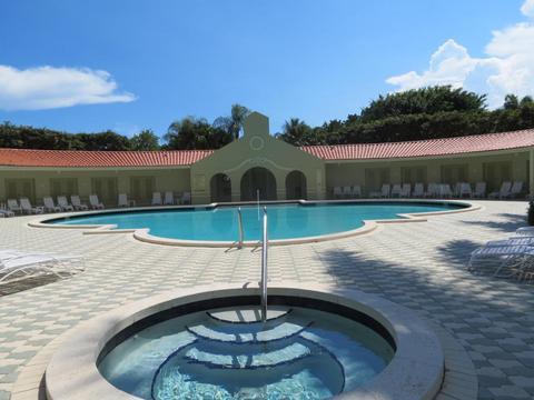 7235 Promenade Dr #K-301, Boca Raton, FL 33433