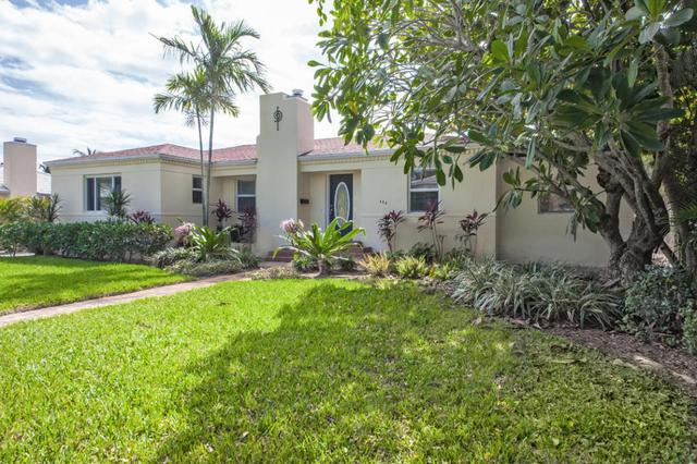 356 Potter Rd, West Palm Beach, FL 33405