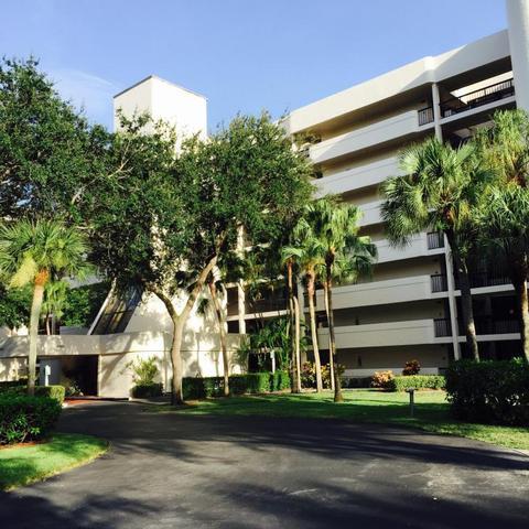 6620 Boca Del Mar Dr #108, Boca Raton, FL 33433