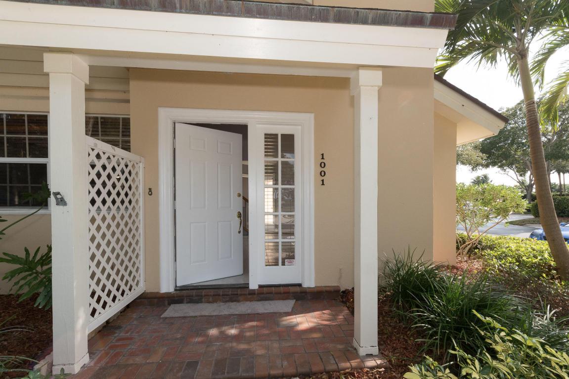 1001 Copley Court, Boynton Beach, FL 33436