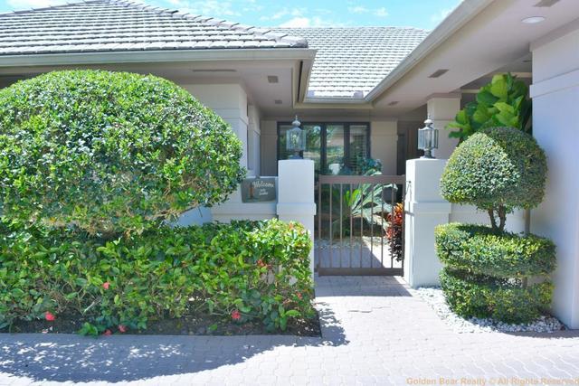 6006 SE Oakmont Pl, Stuart, FL 34997