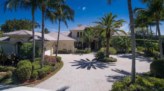5566 Vintage Oaks Ter, Delray Beach, FL 33484