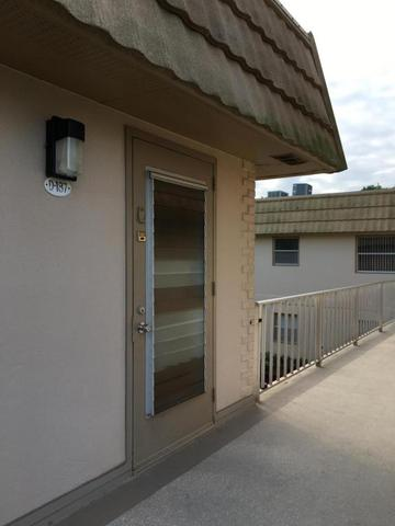 187 Monaco D #187, Delray Beach, FL 33446