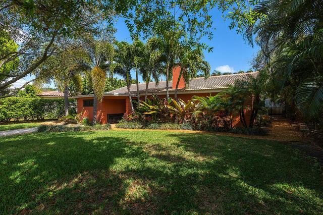 1409 Pine Ln, Delray Beach, FL 33444
