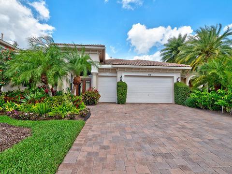 539 Les Jardin Dr, Palm Beach Gardens, FL 33410