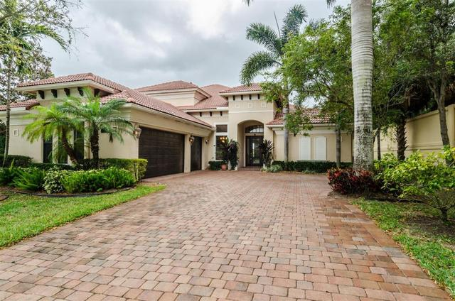 15517 Glencrest Ave, Delray Beach, FL 33446