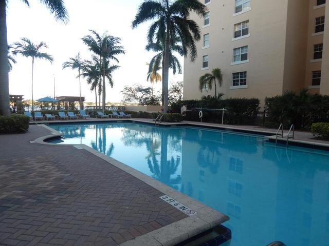 1801 N Flagler Dr #427, West Palm Beach, FL 33407