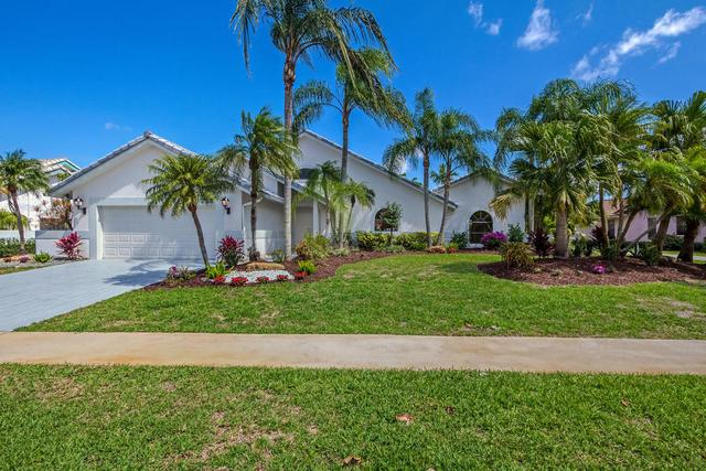 10795 Boca Woods Ln, Boca Raton, FL 33428