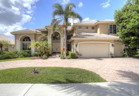 11620 Kensington Ct, Boca Raton, FL 33428
