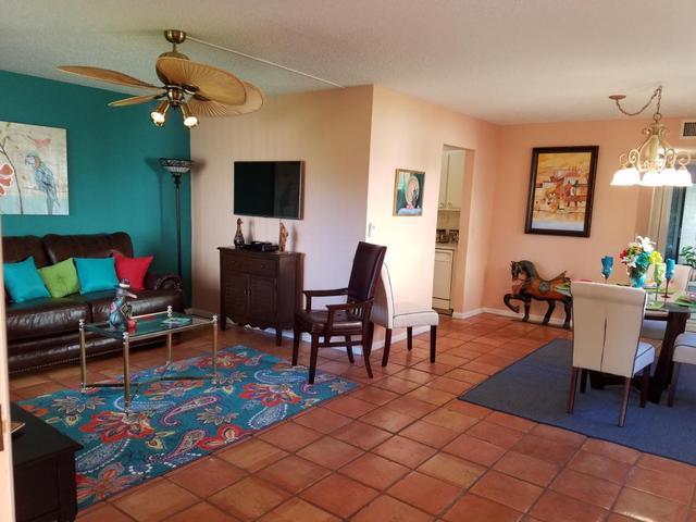 15036 Ashland Ln #48, Delray Beach, FL 33484