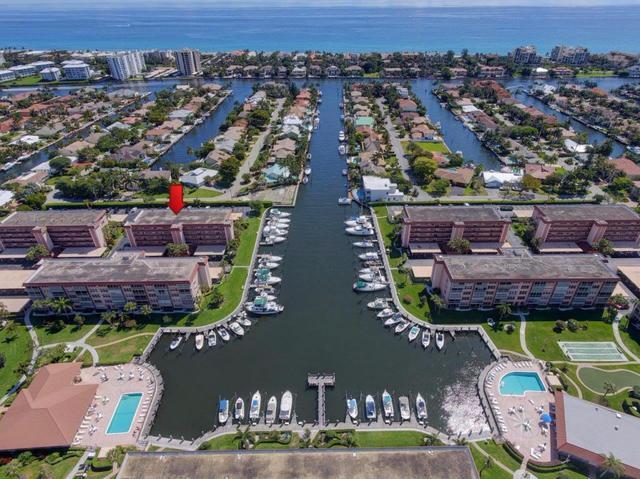 930 Dogwood Dr #155, Delray Beach, FL 33483