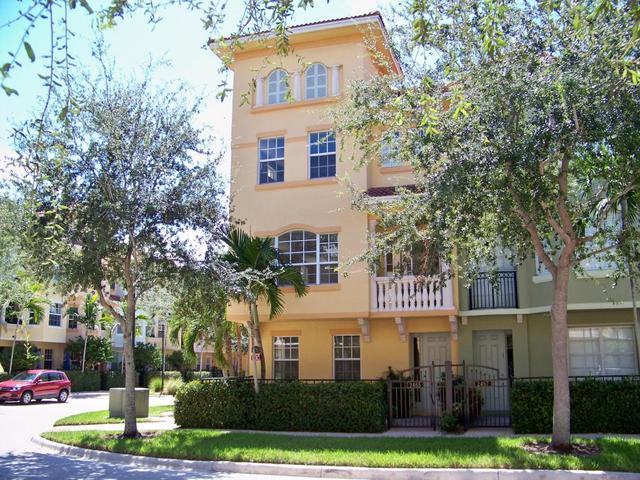 2465 San Pietro Cir #., Palm Beach Gardens, FL 33410