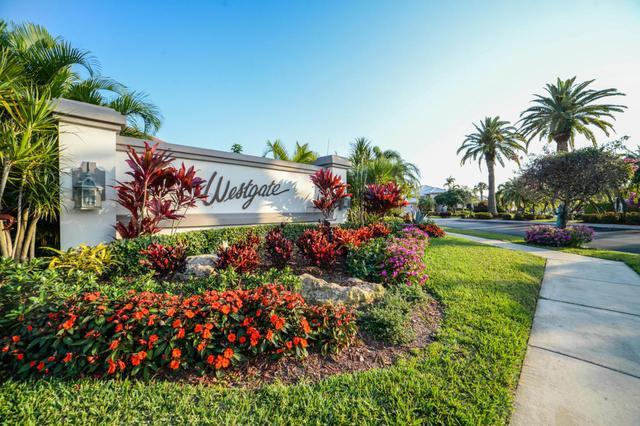 11326 Westland Cir, Boynton Beach, FL 33437