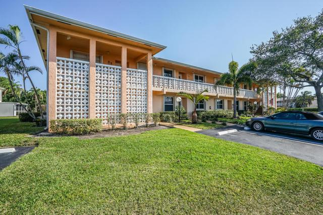1541 NW 20th Ave #102, Delray Beach, FL 33445