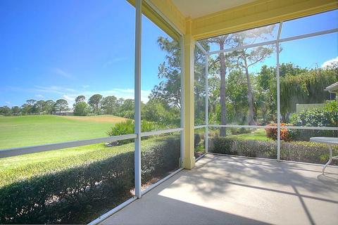 2239 NW Seagrass Dr, Palm City, FL 34990