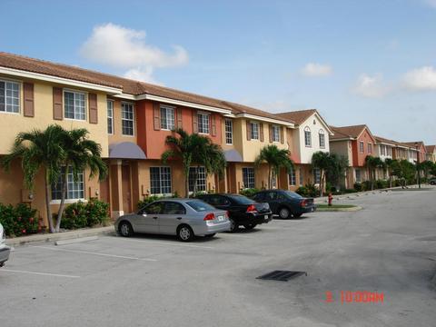 4134 Napoli Lake Dr, Palm Beach Gardens, FL 33410 MLS# RX 10324042    Movoto.com