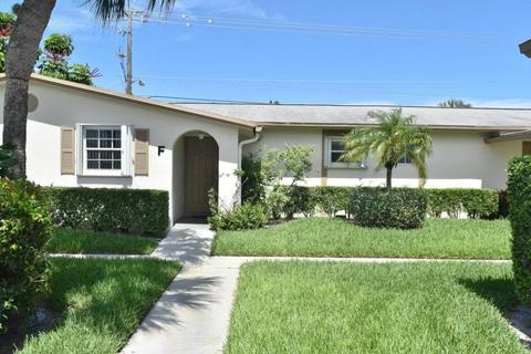 2660 Barkley Dr #F, West Palm Beach, FL 33415