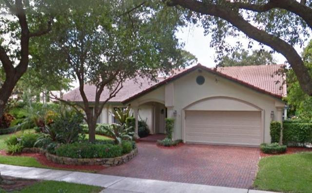 3529 Pine Haven Cir, Boca Raton, FL 33431
