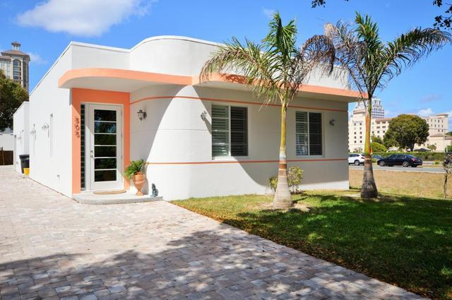 505 N St, West Palm Beach, FL 33401