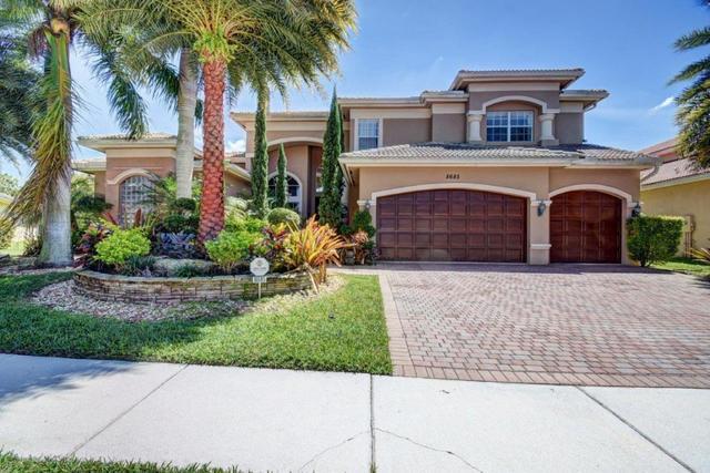 8685 Baystone Cv, Boynton Beach, FL 33473
