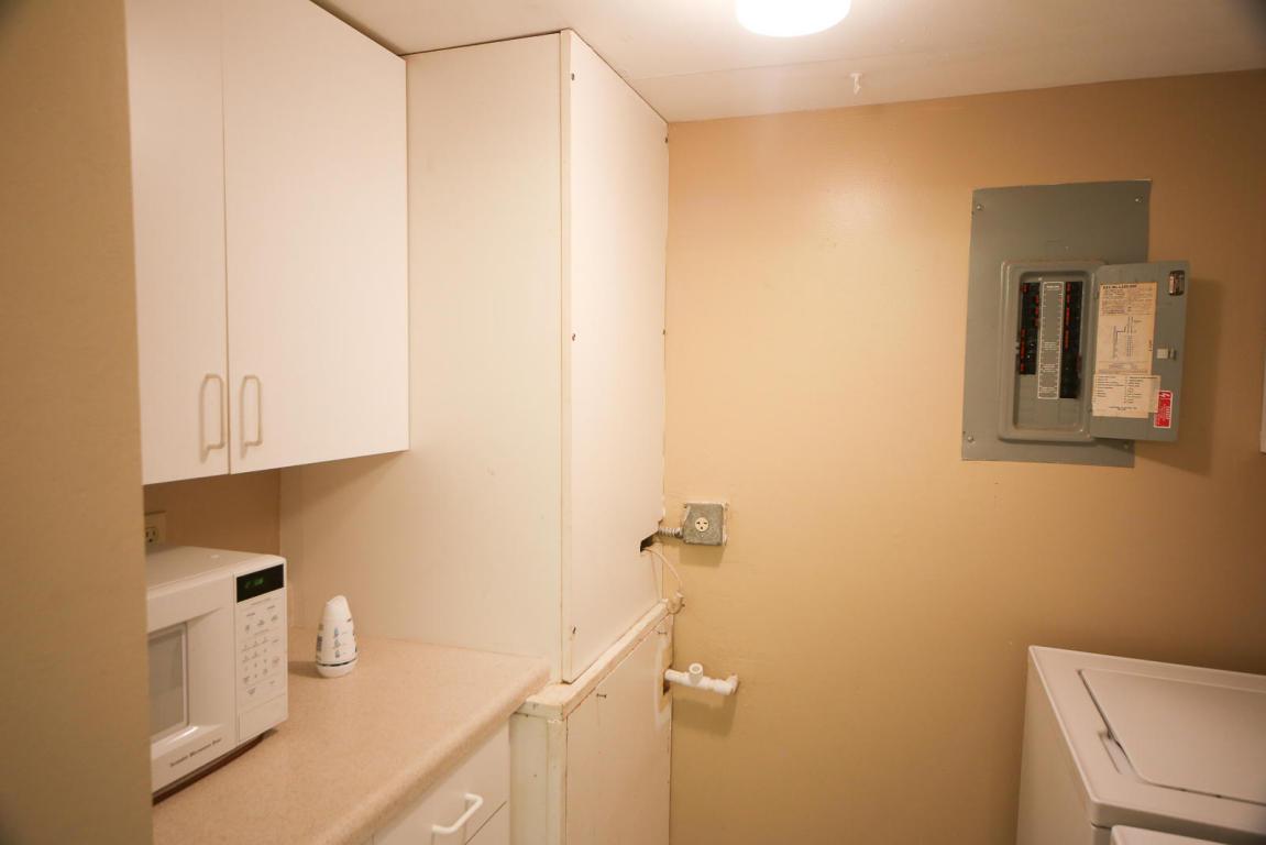 100 knotty pine bathroom cabinets kitchen 31 unfinished kit