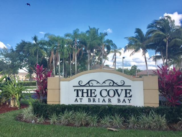 3478 Briar Bay Blvd #205, West Palm Beach, FL 33411
