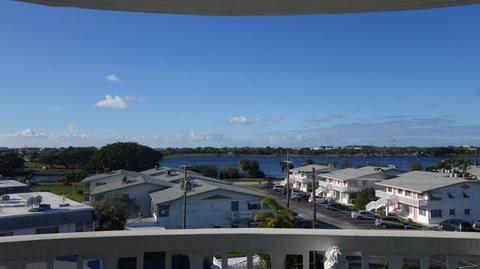 2381 Sunset Ave #416, Lake Worth, FL 33461