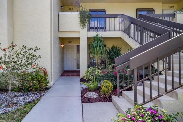 16768 Oakhill Trl #1213, Delray Beach, FL 33484