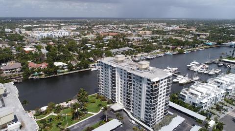 200 Macfarlane Dr #N-301, Delray Beach, FL 33483