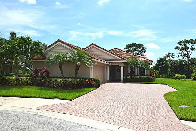 4159 NW Burr Oak Ct, Jensen Beach, FL 34957