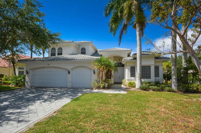 8891 Heartsong Ter, Boynton Beach, FL 33473
