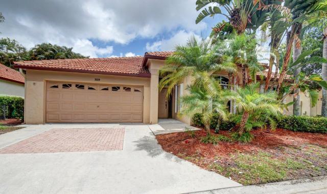 3119 Contego Ln, Palm Beach Gardens, FL 33418