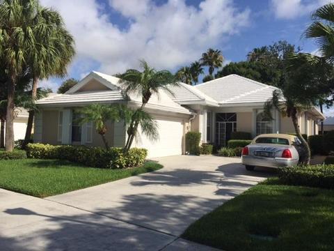 Garden Oaks Real Estate | 6 Homes For Sale In Garden Oaks, Palm