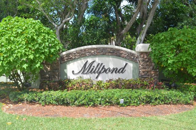 2413 NW 32nd St, Boca Raton, FL 33431