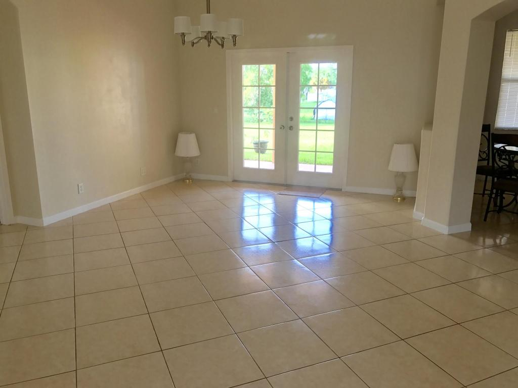 Uncategorized Kitchen Appliances Derby 16084 e derby dr loxahatchee fl for sale mls rx 10340146 movoto
