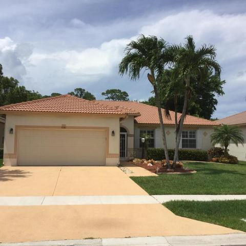 8381 lake cypress rd lake worth fl for sale mls rx for Bathrooms plus lake worth fl