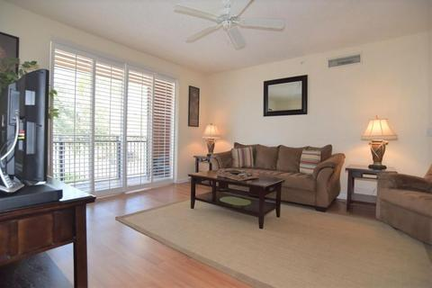 11770 Saint Andrews Pl #206, Wellington, FL 33414
