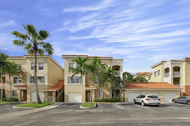 La Posada Real Estate 122 Homes For Sale In La Posada Palm Beach Gardens Fl Movoto