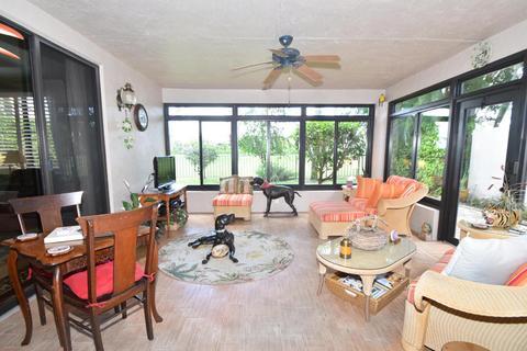 17087 Ryton Ln, Boca Raton, FL 33496