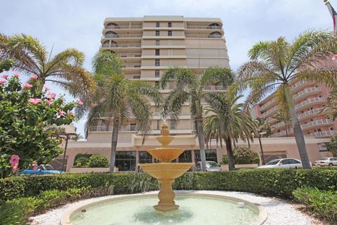 2917 S Ocean Blvd #205, Highland Beach, FL 33487