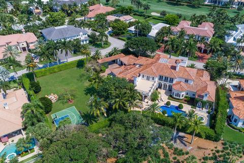 1869 Sabal Palm Dr, Boca Raton, FL 33432