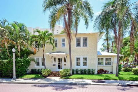 1812 S Olive Ave, West Palm Beach, FL 33401