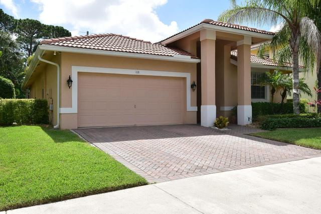 1057 homes for sale in palm beach gardens fl palm beach gardens real estate movoto - Homes For Sale Palm Beach Gardens
