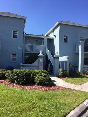 1616 SE Green Acres Cir #101Port Saint Lucie, FL 34952