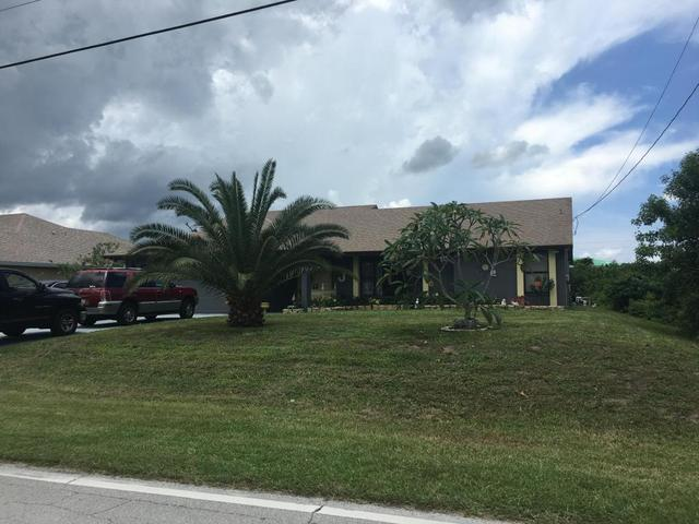 111 SW Glenwood DrPort Saint Lucie, FL 34984